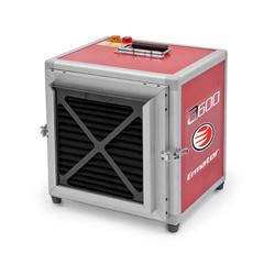 PUL967818101 - Pullman ErmatorA600 Air Scrubber