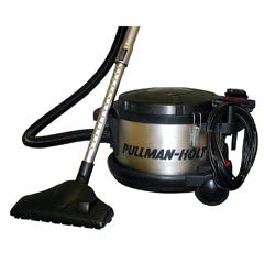PUL591208201 - Pullman ErmatorModel 390CV Dry Vacuum
