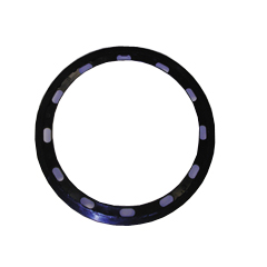 PULB160534 - Pullman ErmatorHEPA Filter for Model 390ASB Dry Vacuum