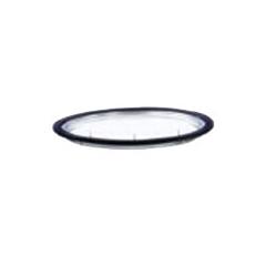 PULB000404 - Pullman Ermator - Gasket Airseal