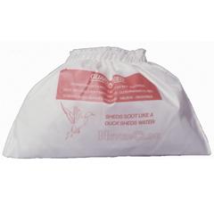PUL591207601 - Pullman Ermator - Never Clog Filter Bag