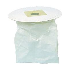 PULB160007 - Pullman ErmatorDisposable Paper Bag for Model 30 Vacuum