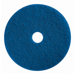 BCEB200593 - Boss Cleaning EquipmentBlue Cleaning Pads