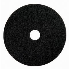 BCEB200600 - Boss Cleaning EquipmentBlack Stripping Pads