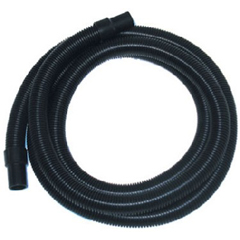 BCEB200655 - Boss Cleaning EquipmentP7 Hose Assembly