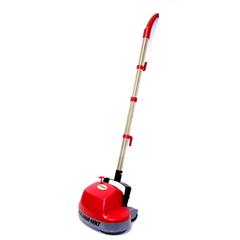 BCEB200752 - Boss Cleaning EquipmentMini Gloss Boss Scrubber/Polisher