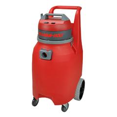 PULB260865 - Pullman ErmatorModel 45-20P Wet/Dry 20 Gallon Vacuum