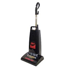 BCEB260949 - Boss Cleaning EquipmentUV9 Upright Vacuum
