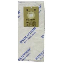 BCEB260950 - Boss Cleaning EquipmentModel UV9 Premium Filter Bags