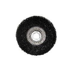 BCEB451806 - Boss Cleaning EquipmentNylon Shower Feed Brush