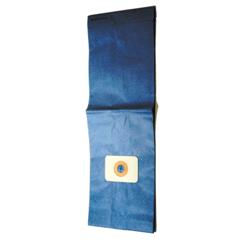 PULB524253 - Pullman ErmatorDisposable Paper Bag for Model 102 Series