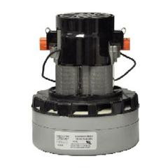 PULB527297 - Pullman ErmatorReplacement Motor For 102ASB12PD HEPA Dry Vacuum
