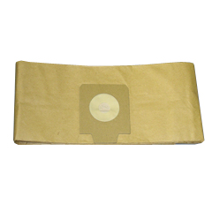 PULB600900 - Pullman ErmatorDisposable Paper Bag for Model 390 Dry Vacuums