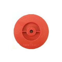 BCEB700378 - Boss Cleaning EquipmentPad Lock