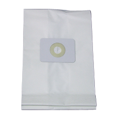 PULB700408 - Pullman ErmatorDisposable Paper Bag for Model 45 and Model 86 Series