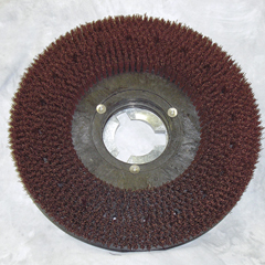 BCEB701627 - Boss Cleaning Equipment - Ultra Scrub Brush