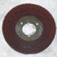 BCEB701628 - Boss Cleaning EquipmentUltra Scrub Brush