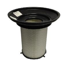 PULB702340 - Pullman ErmatorHEPA Filter