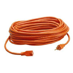 BCEB704132 - Boss Cleaning Equipment50 Extension Cord For P5/P7/P10