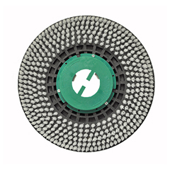 BCEGB14-422001 - Boss Cleaning EquipmentGB14 Pad Holder