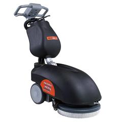 BCEGB14-100240 - Boss Cleaning EquipmentGB1400B Gloss Boss Auto Scrubber
