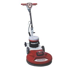 BCEB527342 - Boss Cleaning EquipmentGloss Boss® Model 2000 Floor Burnisher