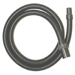 BCEPV30034 - Boss Cleaning Equipment1.5 X 10 Hose With Swivel Asy