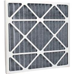 PUR5262894151 - PurolatorHi-E™ 40 Carbon Pleated Filter, MERV Rating : 7