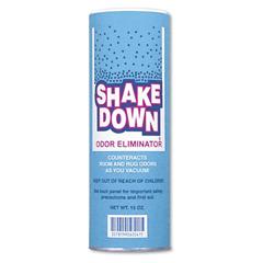PURK600493 - PUREX Shakedown® Powdered Odor Eliminator