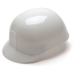 PYRHP40010 - Pyramex Safety ProductsBump Cap 4-Point Standard Suspension