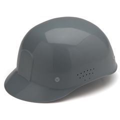 PYRHP34012 - Pyramex Safety ProductsBump Cap 4-Point Standard Suspension