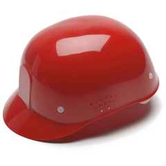 PYRHP40020 - Pyramex Safety ProductsBump Cap 4-Point Standard Suspension