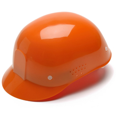 PYRHP34040 - Pyramex Safety ProductsBump Cap 4-Point Standard Suspension