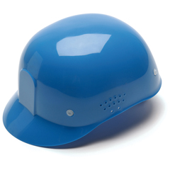 PYRHP40060 - Pyramex Safety ProductsBump Cap 4-Point Standard Suspension