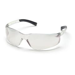 PYRS25ARCS - Pyramex Safety ProductsZtek Arc® Eyewear Lens Coating Blocks 75% of IR Radiation