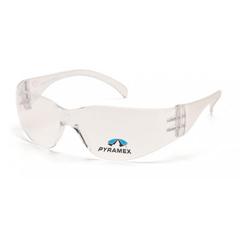 PYRS4110R20 - Pyramex Safety ProductsIntruder® Eyewear Clear + 2.0 Lens with Clear Frame