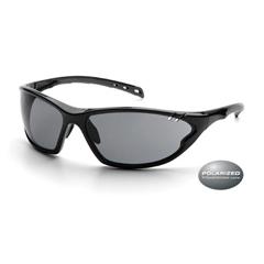 PYRSB7721D - Pyramex Safety ProductsPMXCITE™ Eyewear Polarized Lens with Black Frame
