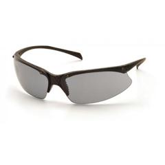 PYRSCF6820D - Pyramex Safety ProductsPMX5050™ Eyewear Gray Lens with Carbon Fiber Frame