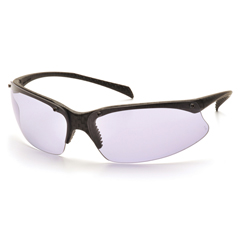 PYRSCF6824DEA - Pyramex Safety ProductsPMX5050™ Eyewear Photochromatic Lens with Carbon Fiber Frame