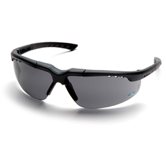 PYRSCH4820D - Pyramex Safety ProductsReatta® Eyewear Gray Lens with Charcoal Frame
