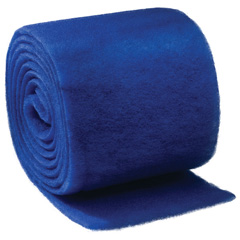 PUR1050172 - PurolatorPermalast® Air Filter Media Rolls, MERV Rating : Below 4