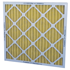 FLA85755.011010M11 - FlandersPrePleat 62RM11 High Cap. - 10x10x1, MERV Rating : 11