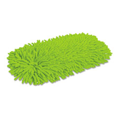 QCK0604 - Quickie® Home Pro® Soft & Swivel® Dust Mop Refill