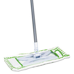 QCK0764M - Quickie® HomePro® Mighty Mop™ Refill