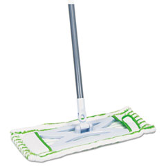QCK076M - Quickie® HomePro® Mighty Mop™