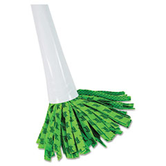 QCK57091 - Quickie® Self Wringing Mop