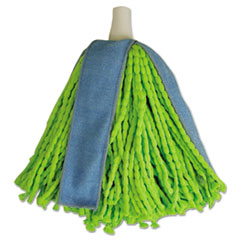 QCK590941M - Quickie® Cone Mop Supreme Refill