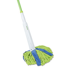 QCK59094M - Quickie® Cone Mop Supreme