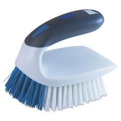 QCK59202SC - LYSOL® Brand 2-in-1 Iron Handle Brush