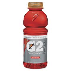QKR04053 - Gatorade® G2® Perform 02 Low-Calorie Thirst Quencher